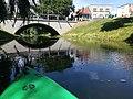 Kościański Canal in Koscian (4).jpg