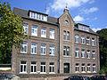 Koeln-Niehl Halfengasse25 Schule.jpg