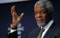 Kofi Anann, 2009 World Economic Forum on Africa-4.jpg