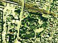 Kofu Castle Aerial Photograph.jpg