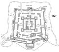 Kohav yarden fortress.PNG