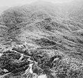 Kohimai hegygerinc.jpg