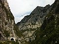 Kolašin Municipality, Montenegro - panoramio (15).jpg