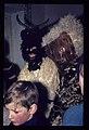 Koledovanje na Zilji 1969 - Pehtri.jpg
