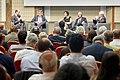 Konferenzdiskussion zur `ZUKUNFT DER EU` (42219660714).jpg