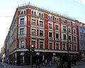 hotel 33 oslo sexstillinger med bilder