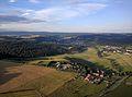 Konradsdorf arialview.jpg