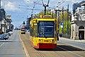Konstal 116N na moście Poniatowskiego.jpg