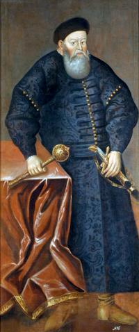 Konstanty Iwanowicz Ostrogski 11.PNG