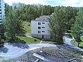 Kontukuja - panoramio (6).jpg