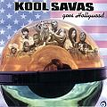 Kool Savas goes Hollywood - Cover.jpg