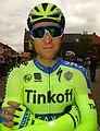 Koolskamp (Ardooie) - Kampioenschap van Vlaanderen, 18 september 2015 (B41).JPG