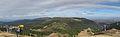 Kopaonik panorama.jpg