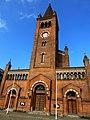 Kopenhagen - Sankt Pauls Kirke - panoramio (1).jpg