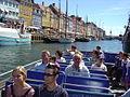 Kopenhagen zeehaven.JPG