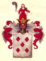 Koppelow-Wappen2.PNG