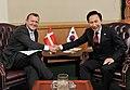 Korea-Denmark summit (4345100689).jpg