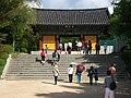 Korea-Gyeongju-Bulguksa-Cheonwangmun-01.jpg