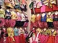 Korea Children's hanbok.jpg
