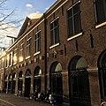 Korenhuis, Prinsegracht, Den Haag - img. 04.jpg