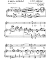 Kosenko Op. 24, No. 3.png