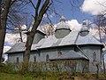 Kostarowce, cerkiew Szymona Słupnika (HB1).jpg