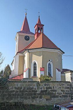 Kostel Nanebevzetí Panny Marie v Bystřici.jpg