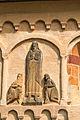 Kostel svatého Jakuba Staršího v Jakubu u Kutné Hory 04.jpg