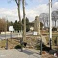 Kowala, Pomnik Żwirki i Wigury - fotopolska.eu (299415).jpg