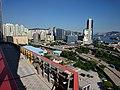 Kowloon Bay, Hong Kong - panoramio (77).jpg