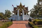Krabi - Stadtpfeiler - 0007.jpg