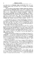 Krafft-Ebing, Fuchs Psychopathia Sexualis 14 004.png