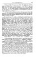 Krafft-Ebing, Fuchs Psychopathia Sexualis 14 135.png