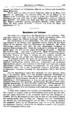 Krafft-Ebing, Fuchs Psychopathia Sexualis 14 163.png