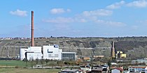 Kraftwerk Walheim April 2013.jpg