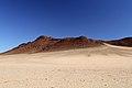 Krajina v oblasti Messum Crater - panoramio (1).jpg