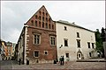 Krakow - panoramio (3).jpg