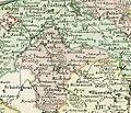 Kreis Belgard-Polzin 1794.jpg