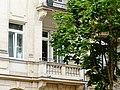 Krenkelstraße 22, Dresden (2275).jpg