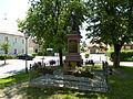 KriegerdenkmalWiesent.JPG