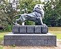 Kriegerdenkmal Ludwigspark Saarlouis.jpg