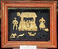 Krippenmuseum Oberstadion Brotteigkrippe aus Tschechien 1.jpg