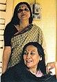 Krishna Chatterjee and Nupurchhanda.jpg