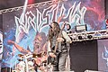 Krisiun Party.San Metal Open Air 2019 10.jpg