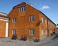 Kronborg Castle abc 002.jpg