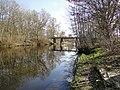 Kronskamp Bruecke Mueritz-Elde-Wasserstrasse 2010-04-02 019.jpg