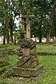 Krosno, Stary Cmentarz 01.jpg