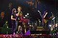 Krosswindz - Peace-Love-Music - Rocking The Region - Multiband Concert - Kolkata 2013-12-14 5216.JPG