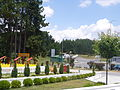 Krushevo - Macedonium - P1100253.JPG