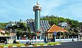 Ks Hoa Tieu Vung tau- duong Ha Long - panoramio.jpg